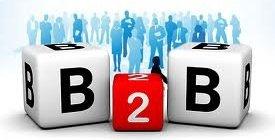 B2B - beszerzésről mindenkinek